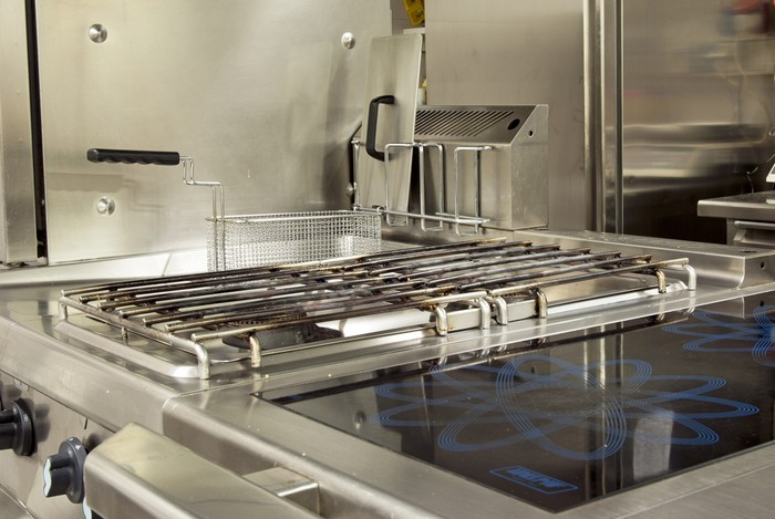 Commercial-Kitchen-Equipment-Repair-Seattle-WA