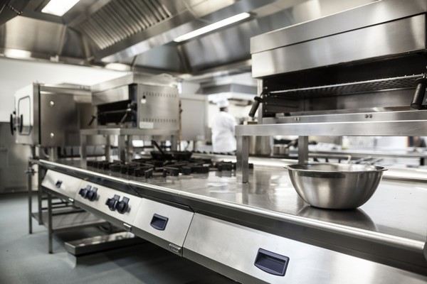 Commercial-Kitchen-Federal-Way-Wa