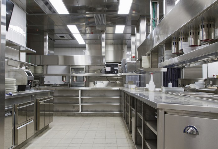 Commercial Restaurant Equipment Lakewood Commercial