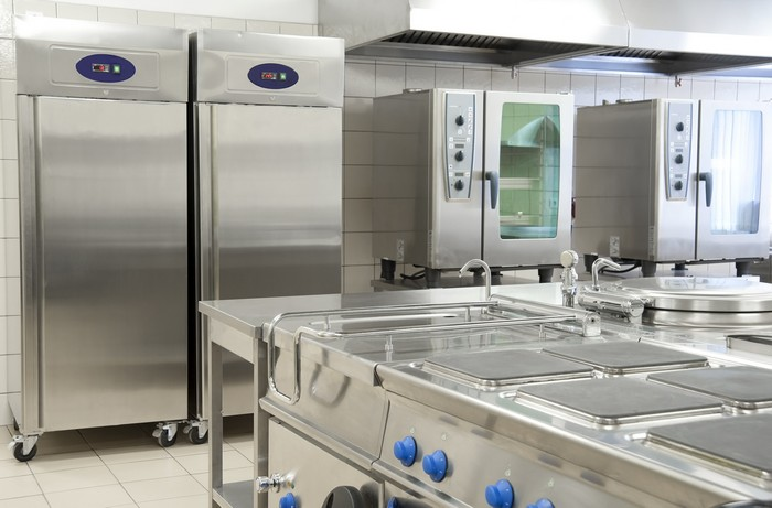 Industrial-Kitchen-Equipment-Maintenance-Kirkland-WA