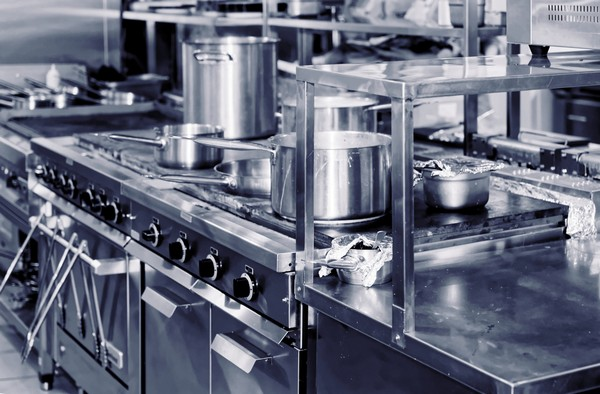 Kitchen-Equipment-Federal-Way-Wa