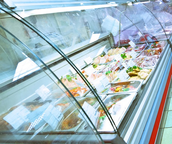 Commercial-Refrigeration-Federal-Way-Wa